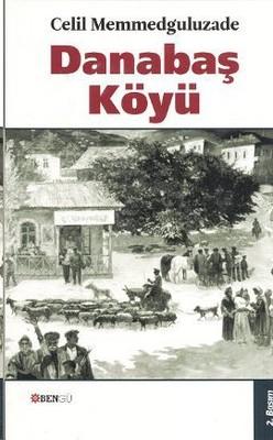 Danabaş Köyü