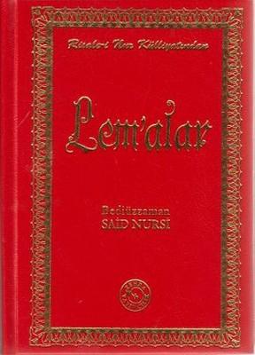 Lem'alar (Küçük Boy)