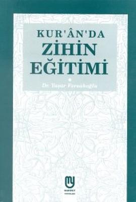 Kur'an'da Zihin Eğitimi