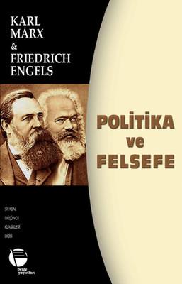 Politika ve Felsefe