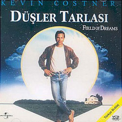 Field Of Dreams - Düşler Tarlası