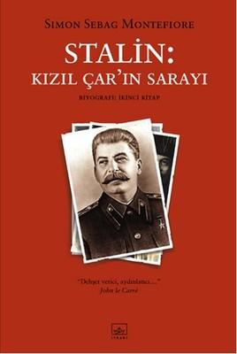 Stalin: Kızıl Çar'ın Sarayı