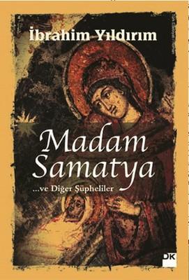 Madam Samatya