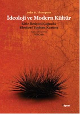 İdeoloji ve Modern Kültür