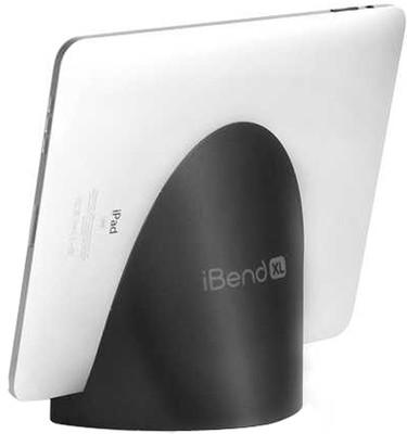 iBend IBND01XL iPad ve Tablet Pc Standi - Siyah