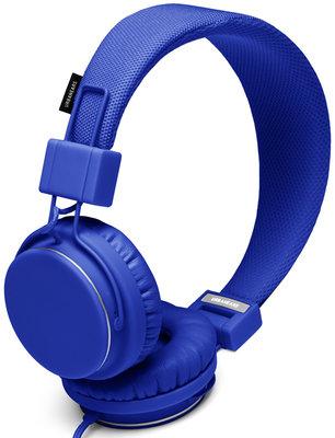 Urban Ears Plattan Kafa Bantlı Kulaklık