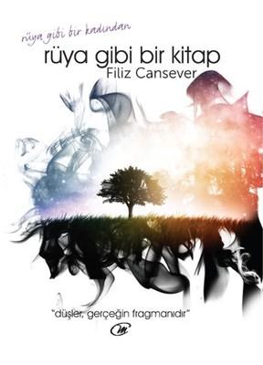 Rüya Gibi Bir Kitap