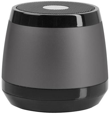 Jam Classic Gri Speaker HX-P230GYA-EU9P