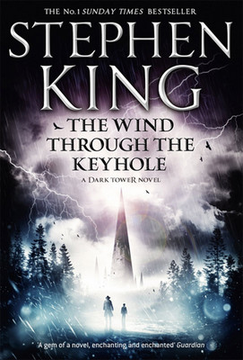 The Wind Through the Keyhole (Dark Tower)