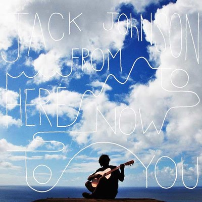 From Here To Now To You [Digipack]