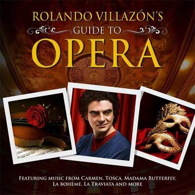 Guide To Opera