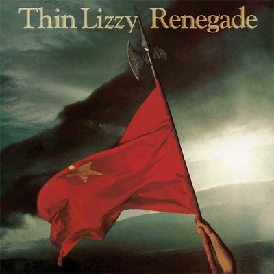 Renegade [Expanded Edition]