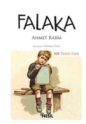 Falaka - 100 Temel Eser