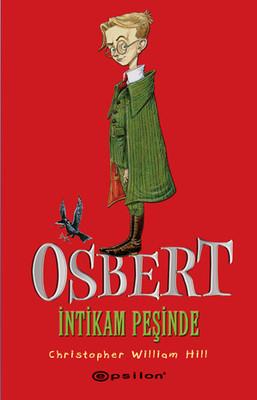 Osbert İntikam Peşinde