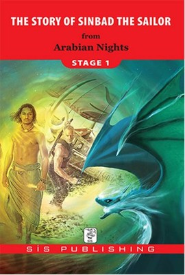 The Story of Sinbad The Sailor (Stage 1)