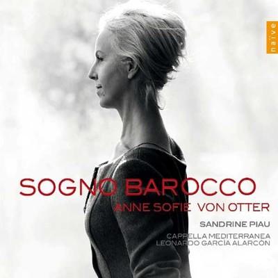 Sogno Barocco