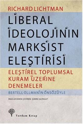 Liberal İdeolojinin Marksist Eleştirisi