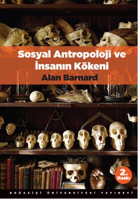 Sosyal Antropoloji ve İnsanın Kökeni