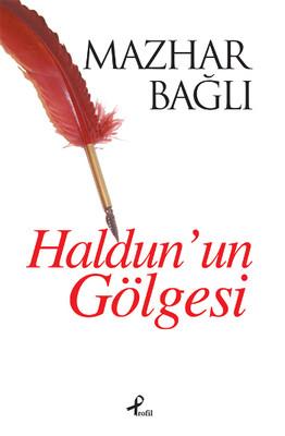 Haldun'un Gölgesi
