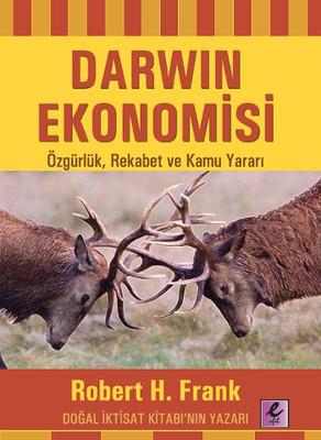 Darwin Ekonomisi