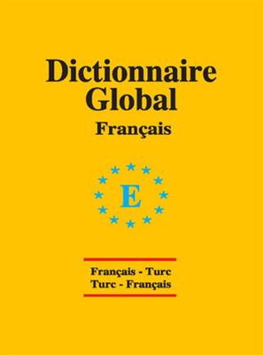 Universal Sözlük Fransızca Türkçe - Türkçe Fransızca