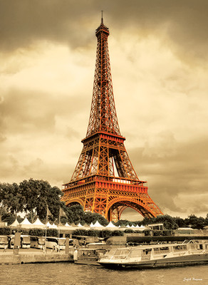 Anatolian Eyfel Kulesi/The Eiffel Tower 3193