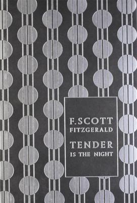 Tender is the Night (Penguin Hardback Classics
