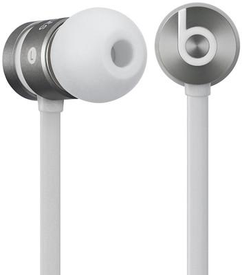 Beats, Urbeats, Control Talk, IE, Gray BT.900.00168.03