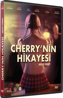 About Cherry - Cherry'nin Hikayesi