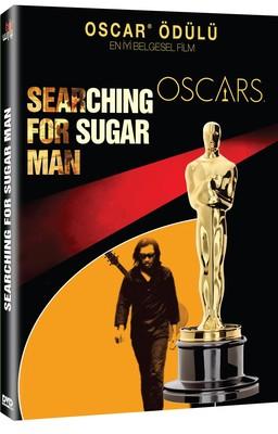 Searching For Sugar man - Bir Sarkinin Pesinde