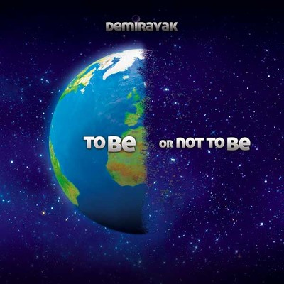 To Be Or Not To Be (2CD)