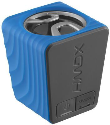 Jam Burst Mavi Mini Speaker HX-P130BL-EU