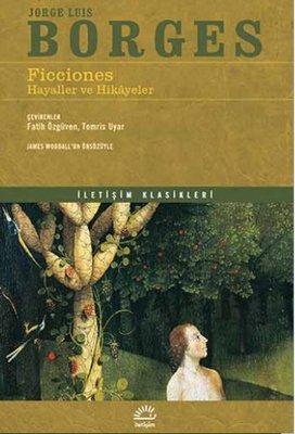 Ficciones - Hayaller ve Hikayeler