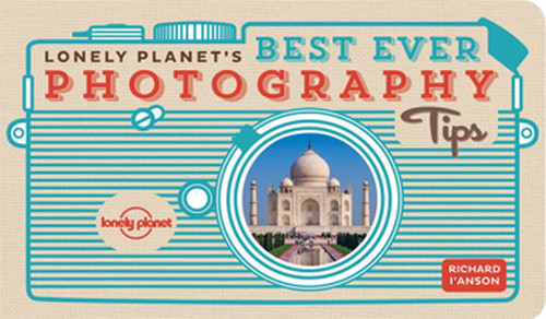 Lonely Planet's Best Ever Photography Tips ile ilgili görsel sonucu