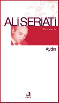 Aydın