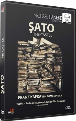 The Castle - Şato