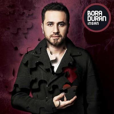 Bora Duran İnsan