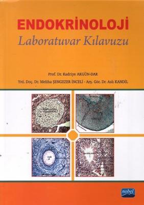 Endokrinoloji - Laboratuvar Kılavuzu