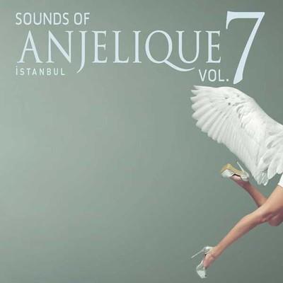 Sounds Of Anjelique Vol.7 SERI