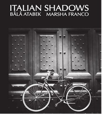 Italian Shadows