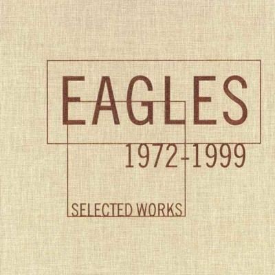Selected Works 1972-1999 (4Cd)