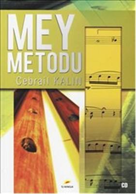 Mey Metodu