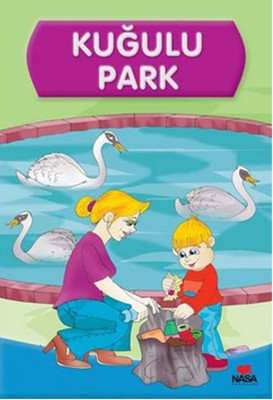 Duygusal Zeka ve Başarı Öyküleri - Kuğulu Park