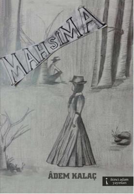 Mahsima
