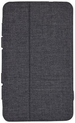 "Case Logic Galaxy Tab3 Kilifi 8"", Snapview Portfolio, Siyah CA.FSG1083K"