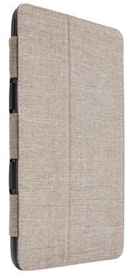 "Case Logic iPad Mini ""Retina"" Kilifi, Snapview Portfolio, Boz CA.FSI1082M"