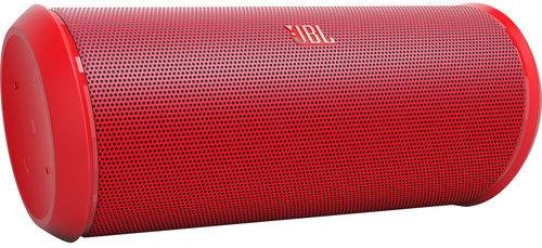 JBL Flip 2 Bluetooth Speaker Kımızı FLIPIIREDEU