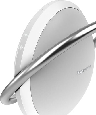 Harman Kardon Onyx White Speakerlar