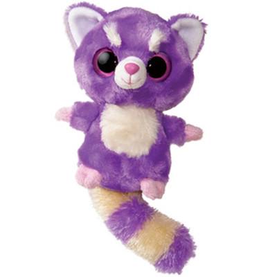 Yoohoo Kızıl Panda 13Cm (Temalı) OTTO.80746C