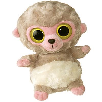 Yoohoo Japon Makak Maymunu 13Cm (Temalı) OTTO.90853B